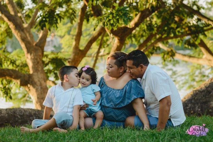 cristell-avila-fotografia-de-embarazo-villahermosa-tabasco-mexico-puebla-3