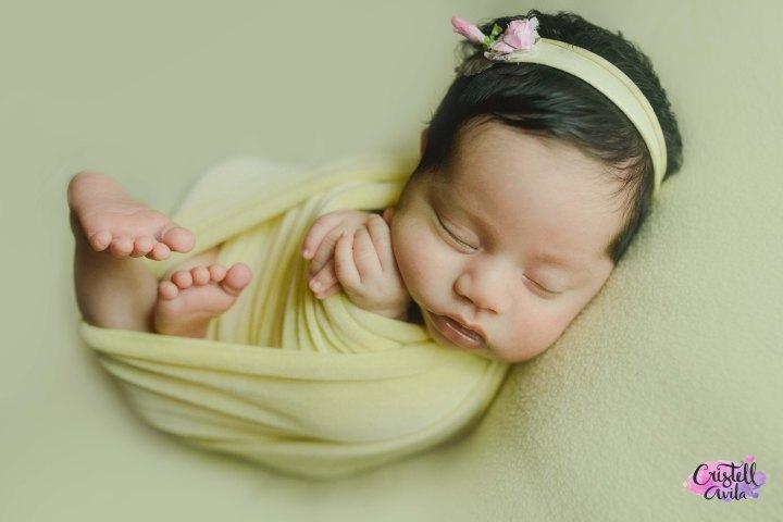 cristell-avila-fotografia-de-recien-nacido-villahermosa-tabasco-mexico-puebla-1
