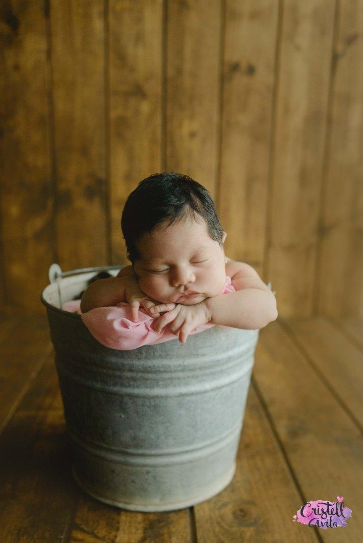 cristell-avila-fotografia-de-recien-nacido-villahermosa-tabasco-mexico-puebla-19