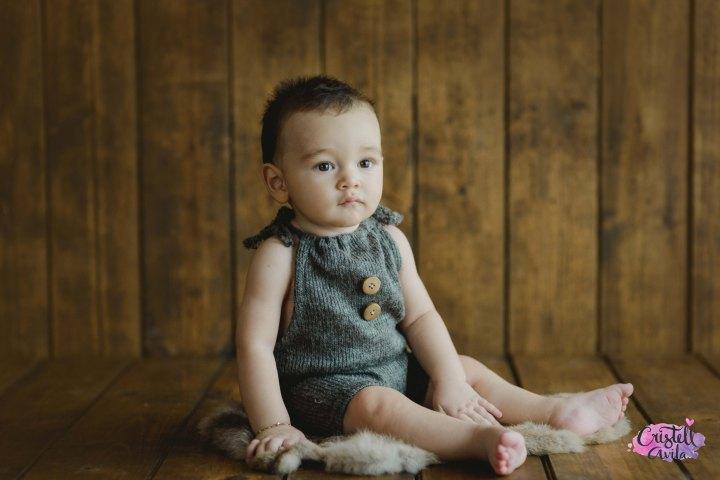cristell-avila-fotografia-de-bebes-sitters-villahermosa-tabasco-mexico-puebla-2