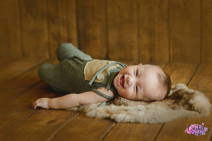 cristell-avila-fotografia-de-bebes-sitters-villahermosa-tabasco-mexico-puebla-3