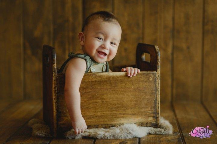 cristell-avila-fotografia-de-bebes-sitters-villahermosa-tabasco-mexico-puebla-4
