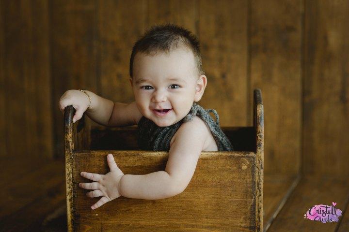 cristell-avila-fotografia-de-bebes-sitters-villahermosa-tabasco-mexico-puebla-5