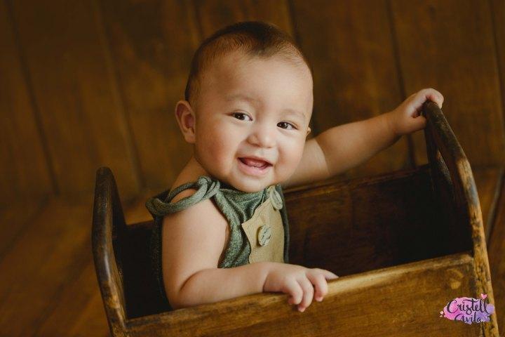 cristell-avila-fotografia-de-bebes-sitters-villahermosa-tabasco-mexico-puebla-6