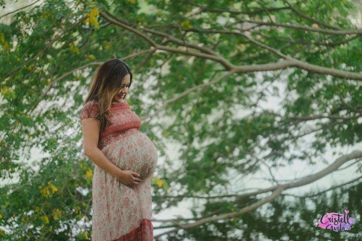 cristell-avila-fotografia-de-embarazo-villahermosa-tabasco-mexico-puebla-4