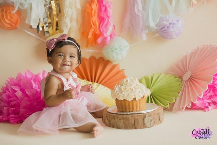 cristell-avila-fotografia-cake-smash-newborn-villahermosa-tabasco-mexico-puebla-4