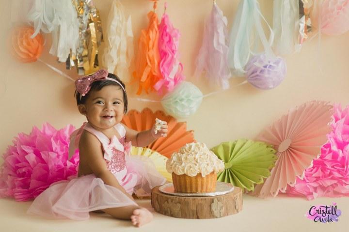 cristell-avila-fotografia-cake-smash-newborn-villahermosa-tabasco-mexico-puebla-5