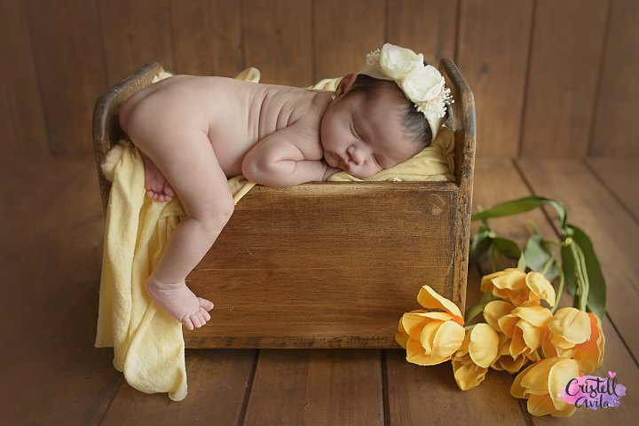 cristell-avila-fotografia-recién-nacido-newborn-villahermosa-tabasco-mexico-puebla-9