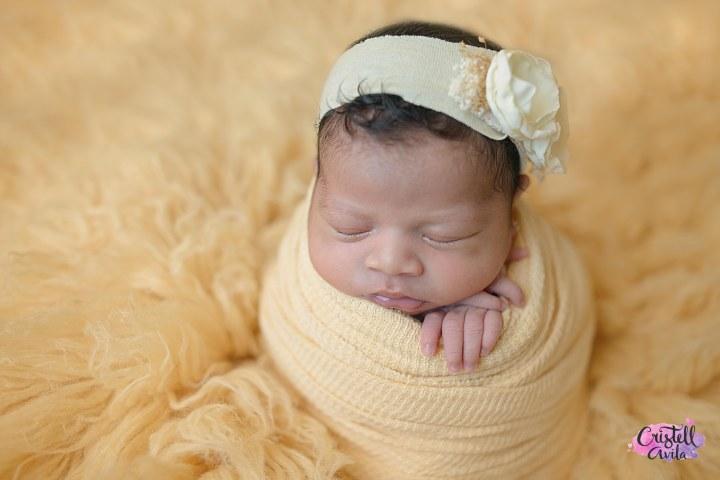 cristell-avila-fotografia-recien-nacido-newborn-villahermosa-tabasco-mexico-puebla-3