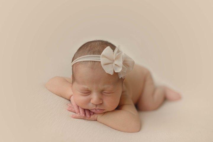 cristell-avila-fotografia-recien-nacido-newborn-villahermosa-tabasco-mexico-puebla-9