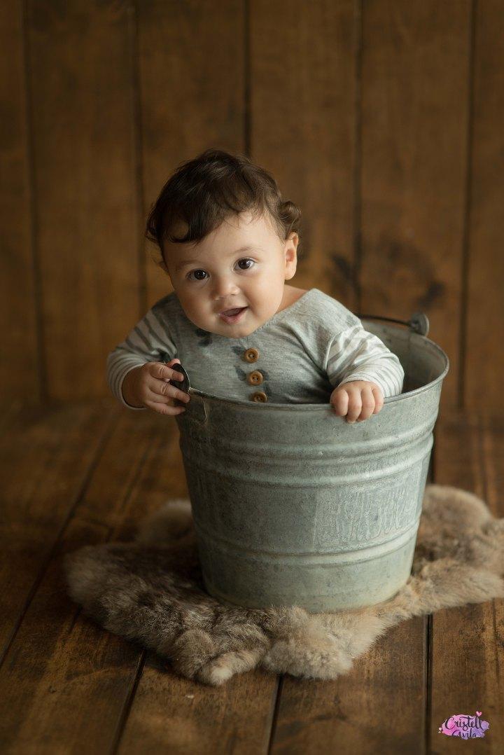 cristell-avila-fotografia-sitters-bebe-de-6-a-9-meses-villahermosa-tabasco-mexico-puebla-1