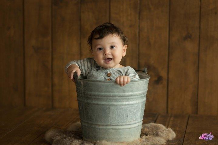 cristell-avila-fotografia-sitters-bebe-de-6-a-9-meses-villahermosa-tabasco-mexico-puebla-2
