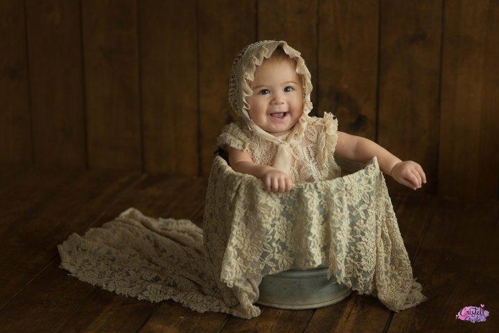 cristell-avila-fotografia-sitters-bebe-de-6-a-9-meses-villahermosa-tabasco-mexico-puebla-3