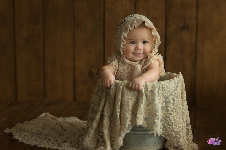 cristell-avila-fotografia-sitters-bebe-de-6-a-9-meses-villahermosa-tabasco-mexico-puebla-5