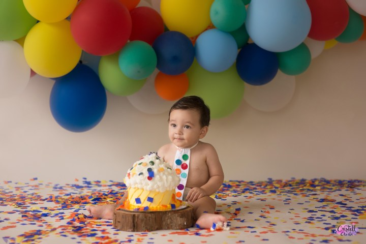 cristell-avila-fotografia-smash-cake-bebe-de-6-a-9-meses-villahermosa-tabasco-mexico-puebla-11