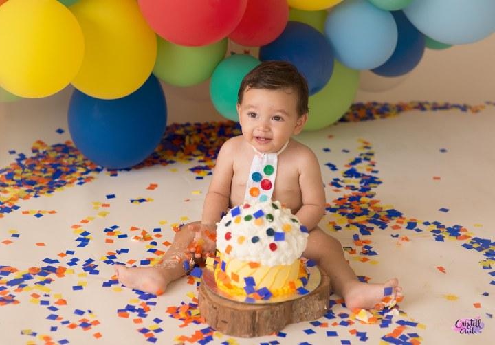 cristell-avila-fotografia-smash-cake-bebe-de-6-a-9-meses-villahermosa-tabasco-mexico-puebla-13