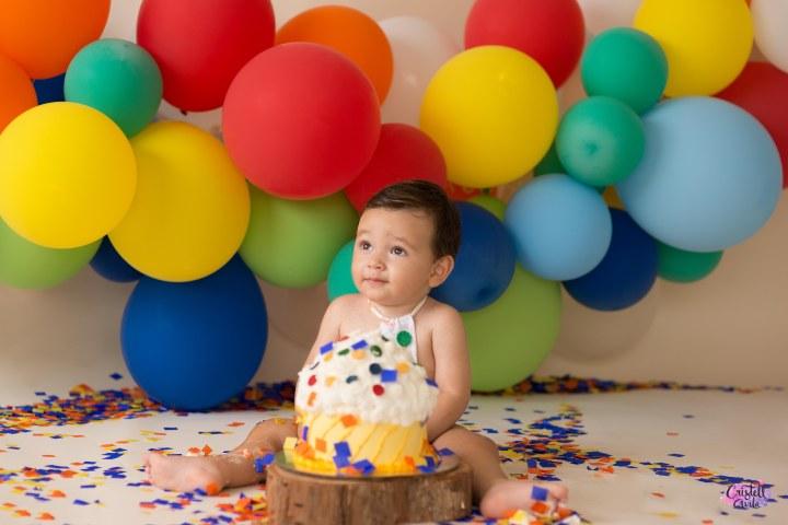 cristell-avila-fotografia-smash-cake-bebe-de-6-a-9-meses-villahermosa-tabasco-mexico-puebla-14