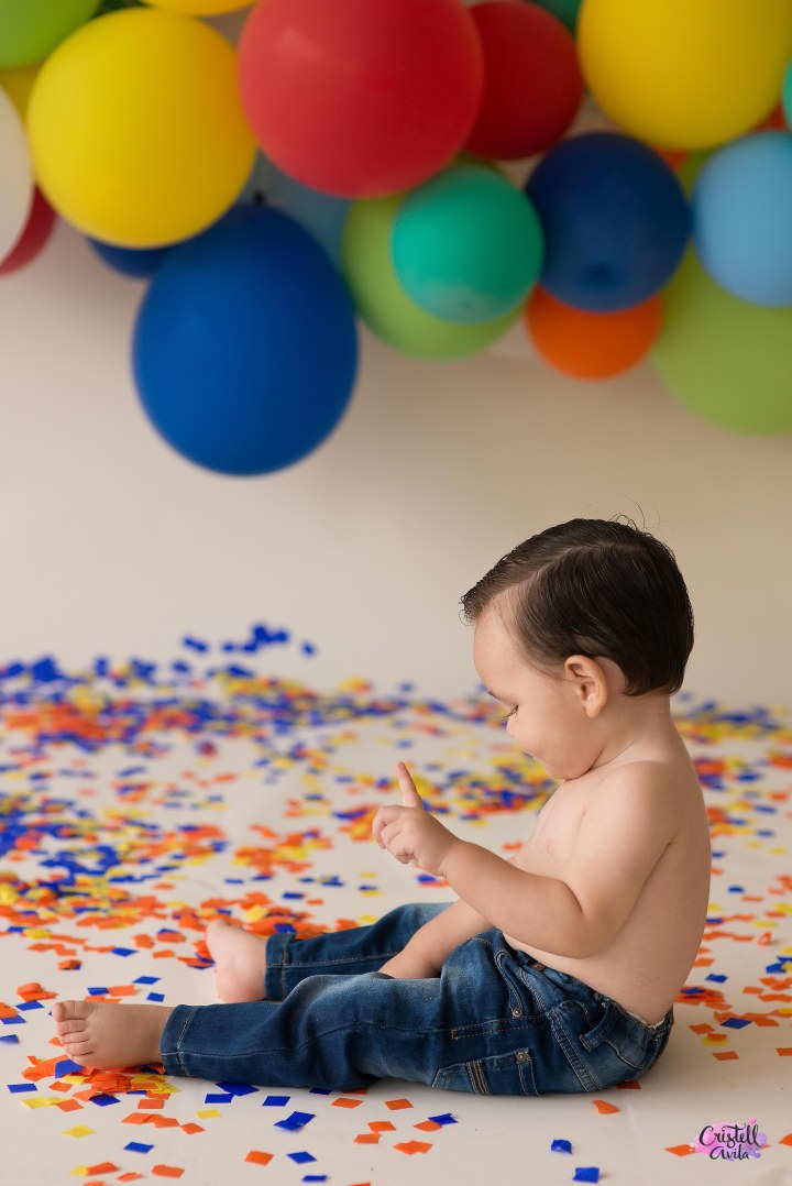 cristell-avila-fotografia-smash-cake-bebe-de-6-a-9-meses-villahermosa-tabasco-mexico-puebla-4