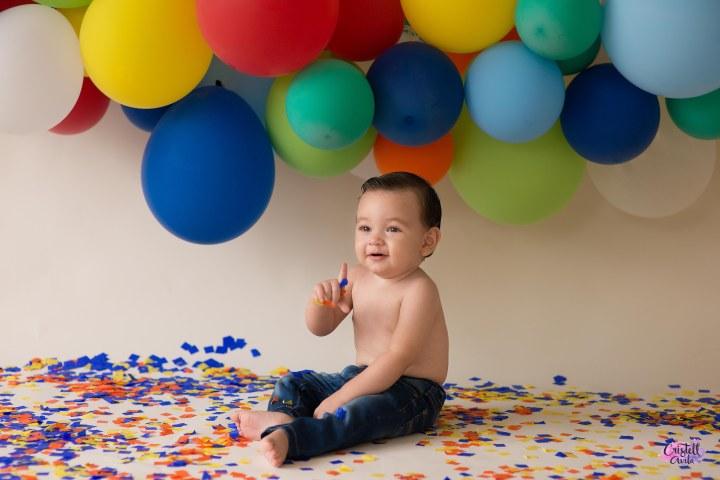 cristell-avila-fotografia-smash-cake-bebe-de-6-a-9-meses-villahermosa-tabasco-mexico-puebla-5