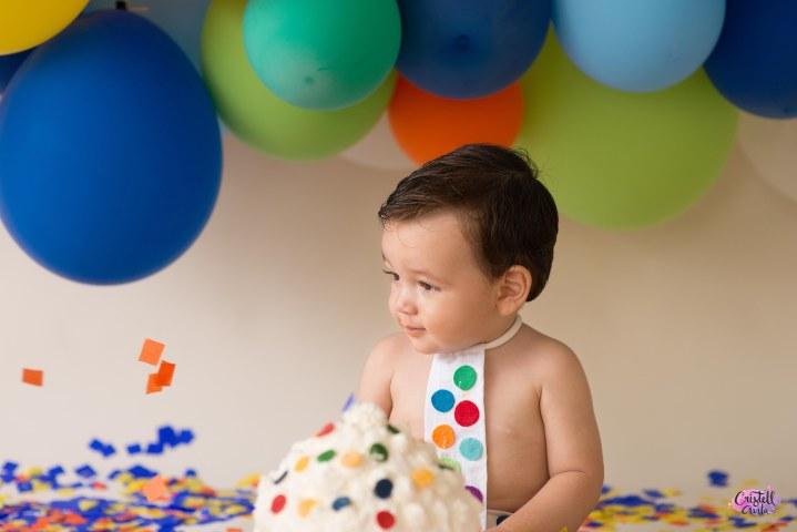 cristell-avila-fotografia-smash-cake-bebe-de-6-a-9-meses-villahermosa-tabasco-mexico-puebla-8