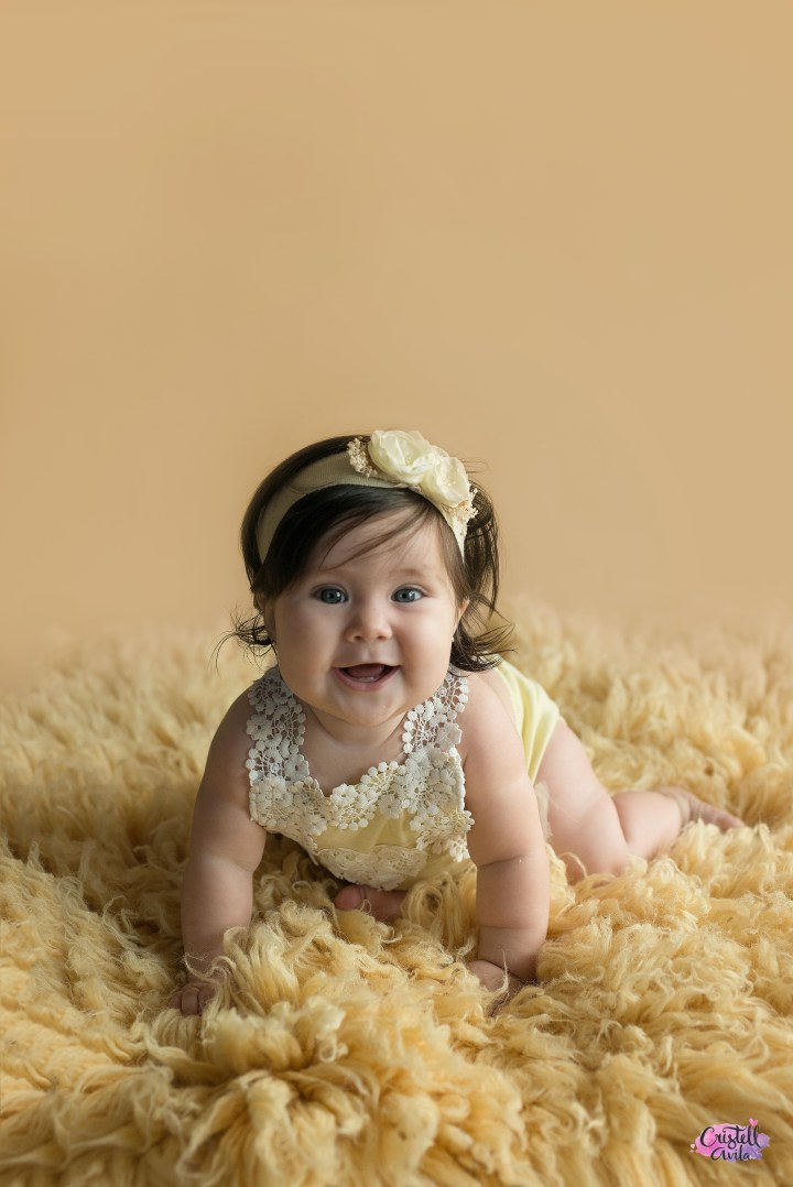 cristell-avila-fotografia-sitter-bebe-de-6-a-9-meses-villahermosa-tabasco-mexico-puebla-6