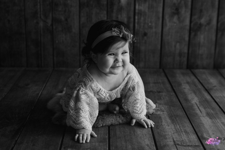 cristell-avila-fotografia-sitter-bebe-de-6-a-9-meses-villahermosa-tabasco-mexico-puebla-9