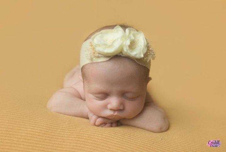cristell-avila-fotografia-smash-cake-bebe-de-6-a-9-meses-villahermosa-tabasco-mexico-puebla-20