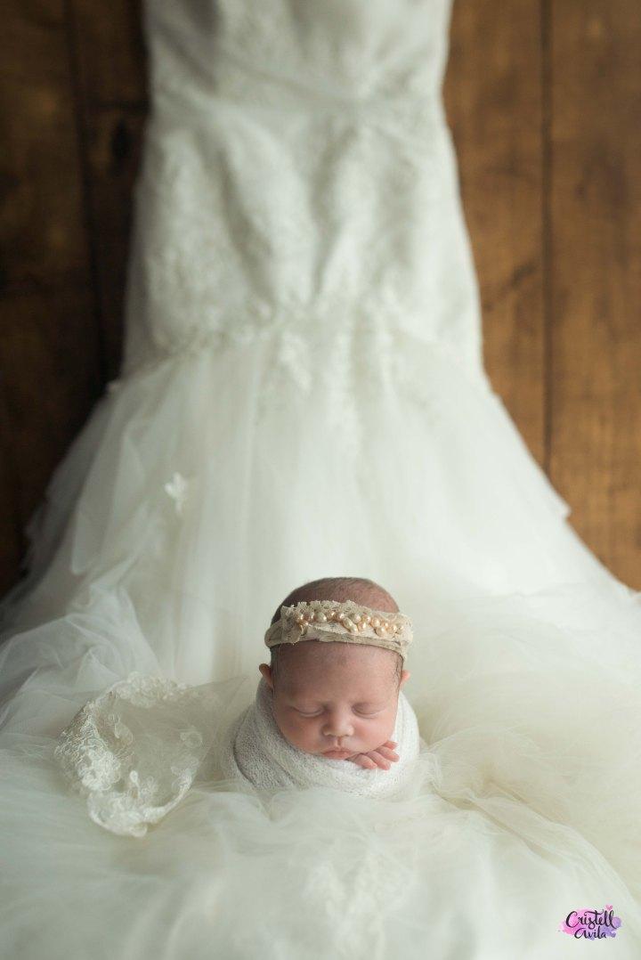 cristell-avila-fotografia-smash-cake-bebe-de-6-a-9-meses-villahermosa-tabasco-mexico-puebla-3