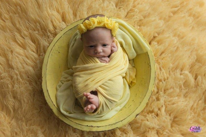 cristell-avila-fotografia-smash-cake-bebe-de-6-a-9-meses-villahermosa-tabasco-mexico-puebla-6