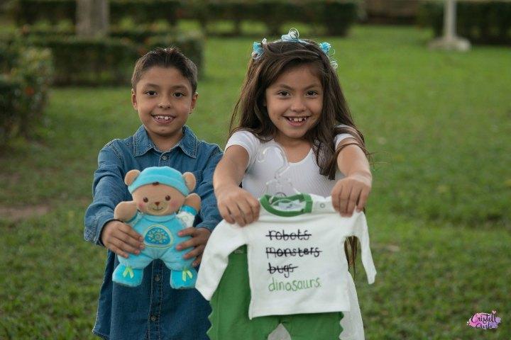 cristell-avila-fotografia-embarazo-villahermosa-tabasco-mexico-puebla-14