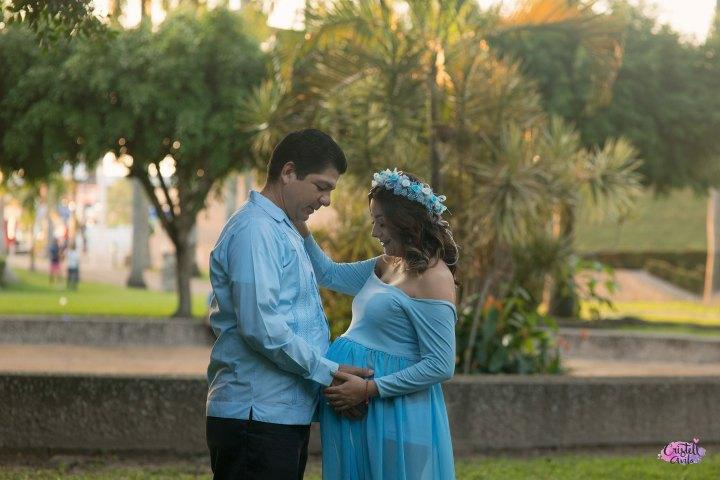 cristell-avila-fotografia-embarazo-villahermosa-tabasco-mexico-puebla-3