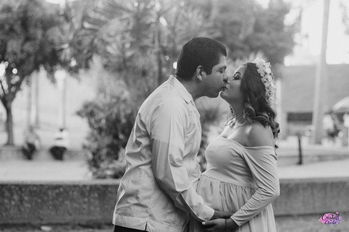 cristell-avila-fotografia-embarazo-villahermosa-tabasco-mexico-puebla-4