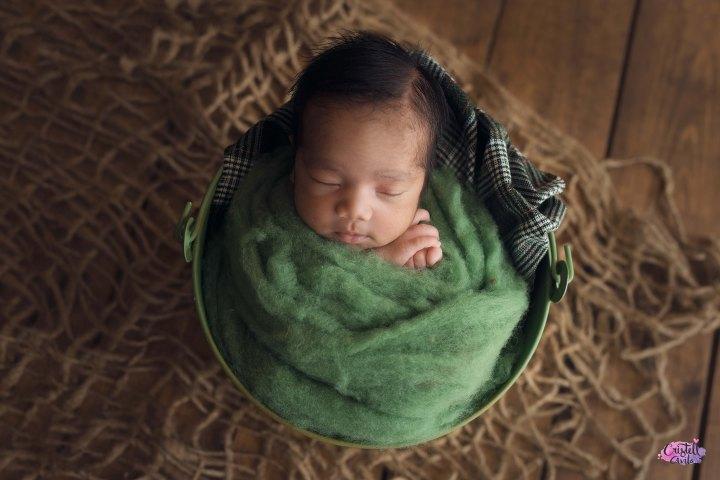 cristell-avila-fotografia-recien-nacido-villahermosa-tabasco-mexico-puebla-1