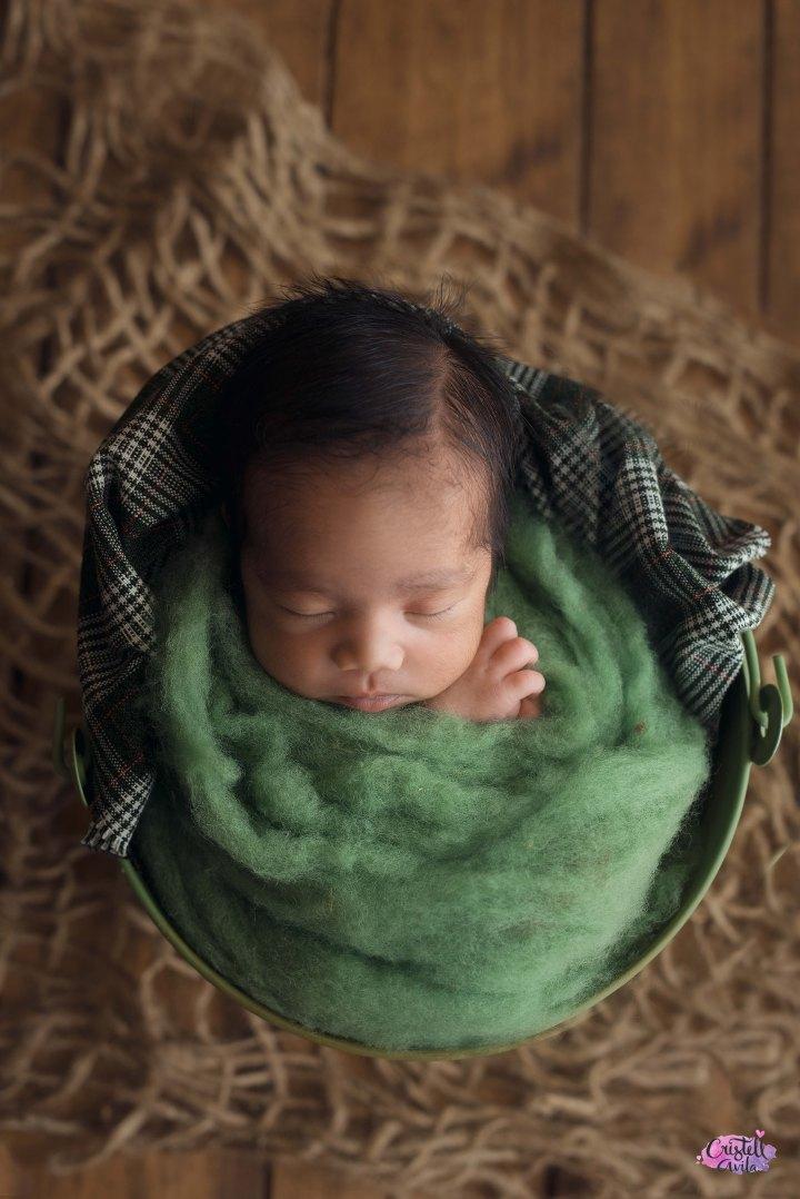 cristell-avila-fotografia-recien-nacido-villahermosa-tabasco-mexico-puebla-3